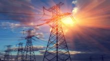 Near-Term Outlook Bleak for Electric Power Stocks