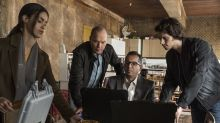 'American Assassin' review: Dylan O'Brien brings Mitch Rapp from page to screen