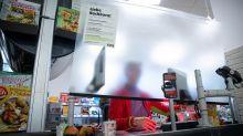 Corona-Krise: Diese Branchen suchen Mitarbeiter