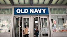 Old Navy Is Paying Its Employees to Work the Polls This November