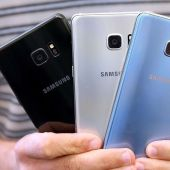 Samsung Delays Release of 'Safe' Note 7 in South Korea