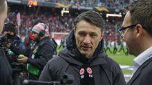 Kovac wird Klinsmanns Nachfolger