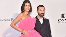 H&M announces collaboration with Giambattista Valli at Cannes gala