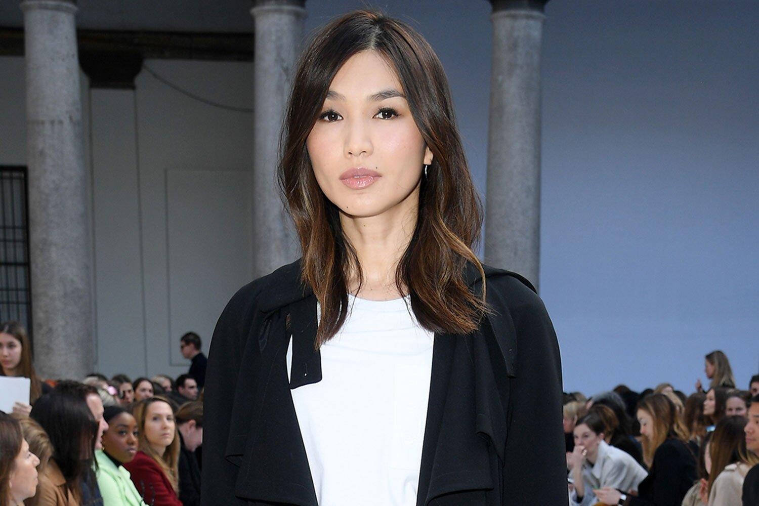 Gemma Chan Accuses Sunday Times of 'Trivializing Casual Racism' in Prince Philip Reporting as Paper Apologizes