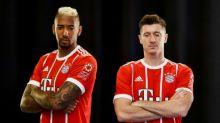 Bayern criticise PSG wealth despite Qatari backing