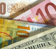 Risk on narrative continues to drive AUD upturn