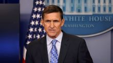 Judges appear reluctant to immediately end case against Trump ex-aide Flynn