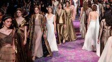 Mode : qu'est-ce que la haute couture?