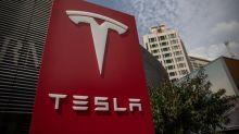 Tesla venderá acciones para recaudar unos 2.000 millones de dólares