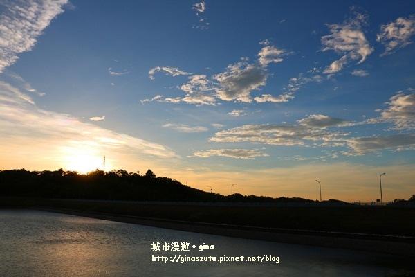 IMG_2794.JPG
