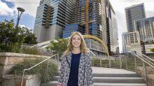 EverlyWell scores $50M haul