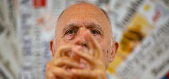 Consob, 2020 fra i peggiori da secondo dopoguerra, risparmio cresciuto 50% - Savona