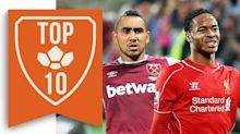Top 10 Players Who Refused To Play For Their Club