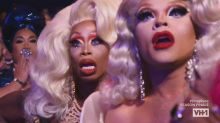The most epic (but hilarious) fail on 'RuPaul's Drag Race' finale