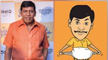 Happy Birthday Vadivelu: Twitterati Can't Keep Calm As They Wish The Meme King On His Special Day!