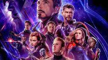 """""""Cueste lo que cueste"""": los héroes de Marvel van a la guerra en el tráiler final de Vengadores: Endgame"""