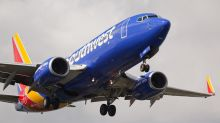 Southwest Airlines & AMFA Ink Tentative Deal: What's Ahead?