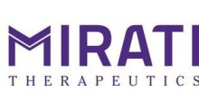 Mirati Therapeutics To Present At Upcoming Healthcare Conferences