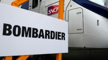 Brazil to challenge Canada over Bombardier subsidies