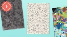 Ruggable Is Having a Super Rare Sale on Its Best-Selling Machine-Washable Rugs