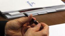 Kroton pede abertura de capital da holding Saber para emitir dívida