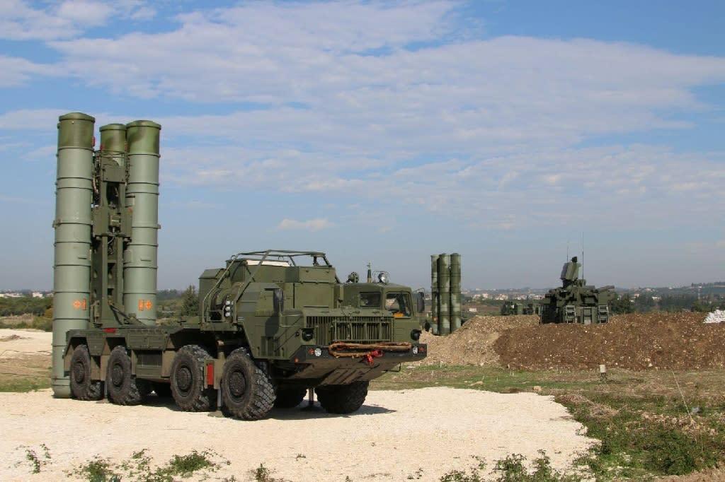 سلاح روسيا حلم الصدارة المستحيل Part-DV-DV2188561-1-1-1