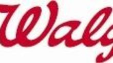 Walgreens Statement in Support of President-Elect Biden's COVID-19 Update