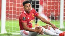 Manchester United 2-1 LASK (7-1 agg): Solskjaer's side ease into Europa League quarter-finals