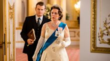 'The Crown' Season 5 won't debut until 2022