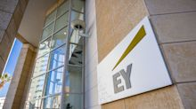 Wirecard Fallout: Auditor EY Accused of Not Flagging $2.1B Black Hole Sooner