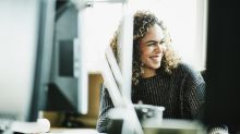 One step companies can take to keep female talent from leaving