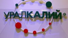 India signs potash import deal with Russia's Uralkali at $240/T