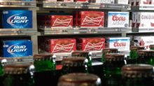 Beer gets cheaper — permanently: 24-packs for some domestic brands drop to $35.99