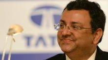 India's Tata completes purge of ex-chairman Cyrus Mistry