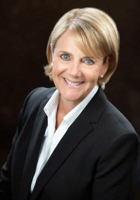 Information Security Expert and Seasoned Healthcare Industry Professional Renee Broadbent Joins Wolf & Company, P.C.