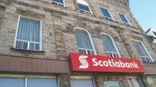3 Reasons to Own Bank of Nova Scotia