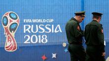 【交易量跌三成】世界盃開鑼 金融市場或陷入悶局
