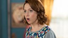The #MeToo Movement Is Coming To Season 4 Of Kimmy Schmidt