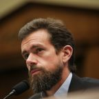 Jack Dorsey and Twitter ignored opportunity to meet with civic group on Myanmar issues