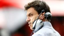 Wolff and Lauda renew Mercedes F1 contracts to 2020