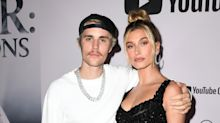 Hailey Baldwin Opened Up About Reuniting with Justin Bieber After Being 'Hurt Really Bad'
