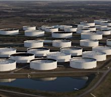 Brent Oil Rises Past $40 as OPEC+ Cut Extension Looks Likely