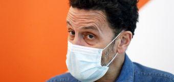 """Bal ve """"sangrante"""" que Sánchez calle ante los ataques de Podemos a la monarquía"""