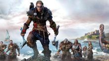 Que vaut «Assassin's Creed Valhalla»?
