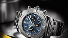 Three luxury Swiss watch boutiques to open in Scottsdale Fashion Square
