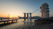 The Singapore Market This Week: City Developments Limited Makes Final Offer for London-Listed Millennium & Copthorne Hotels