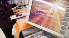 Sainsbury Should Leave Nisa on the Shelf