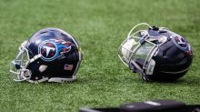 Dates for Titans' offseason workouts, minicamps revealed