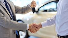 Why Autohome Stock Lost 26% in May