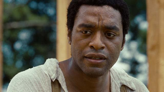 12 Years A Slave Epps